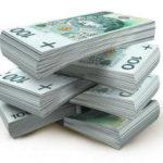 Szybkie pożyczki - pieniądze online.
