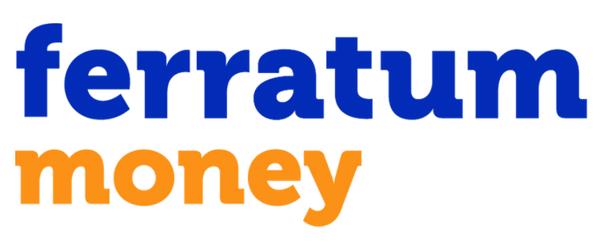 Ferratum Money Logo pożyczka na raty