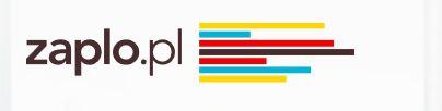 Zaplo pożyczka logo